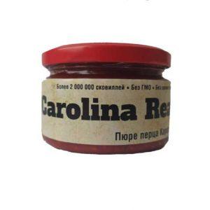 Каролинский жнец (каролина рипер) пюре 100%