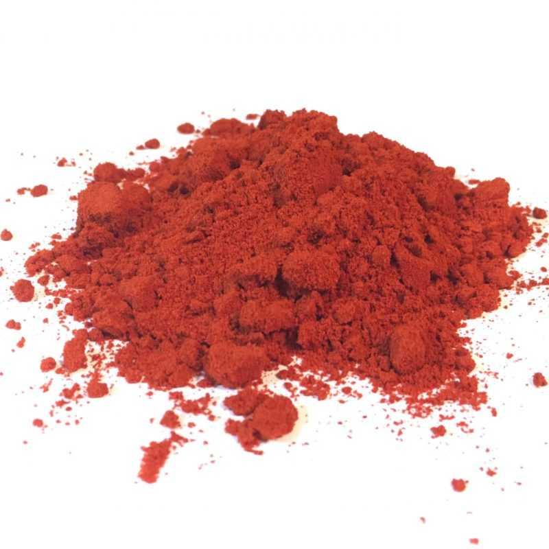 Копченая паприка Smoked Paprika Powder